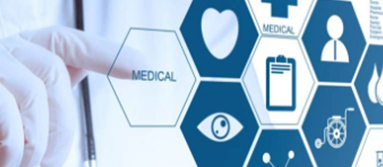 Growth in Focus on Real-World Evidence Anticipated Driving Global Healthcare Analytics Market over the Forecast Period: Ken Research