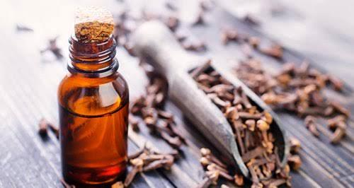Growing Insights Of Global Clove Essential Oil Market Outlook: Ken Research
