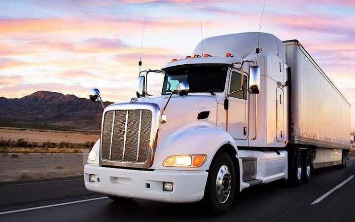 Increasing Landscape of the Worldwide Commercial Vehicles Market Outlook: Ken Research
