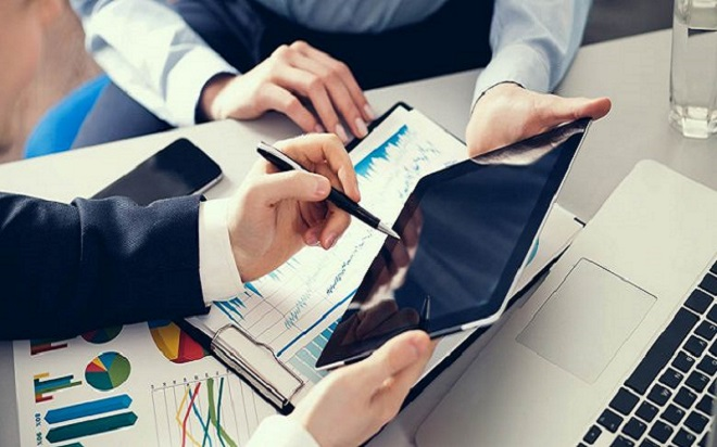 Competitive Scenario of the Worldwide It Financial Management Tools Market Outlook: Ken Research