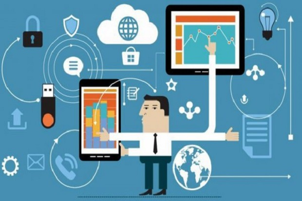 Growing Trends in the Worldwide Integration Software as a Service Market Outlook: Ken Research