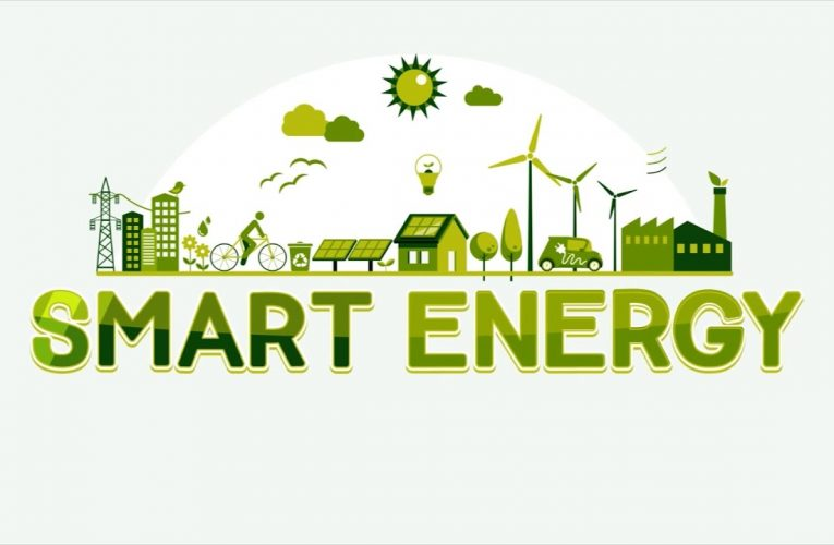 Growth in Adoption of Smart Grid Anticipated Driving Global Smart Energy Market over the Forecast Period: Ken Research