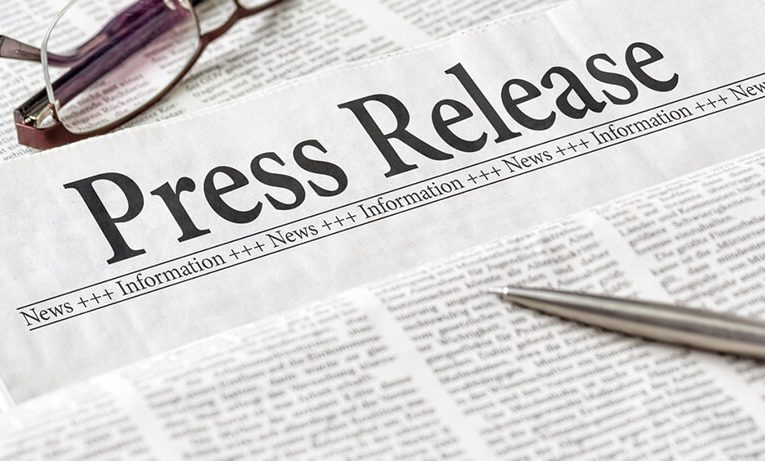 Valuable Landscape of the Press Releases Distribution Market: Ken Research