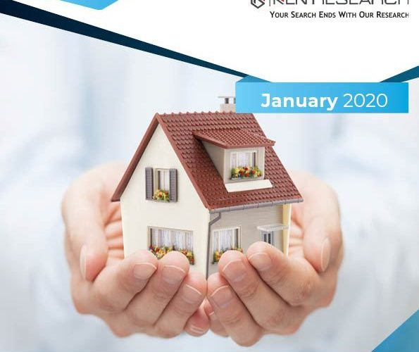 UAE Real Estate Market is driven by the Rising Demand for Retail and Residential Spaces owing to Increased Expatriate Movement, Government's Pro Real Estate Policies and Rising Foreign Direct Investments: Ken Research