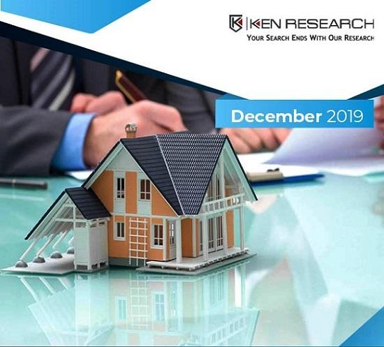 Real Estate Market In Vietnam, Real Estate Industry In Vietnam: Ken Research
