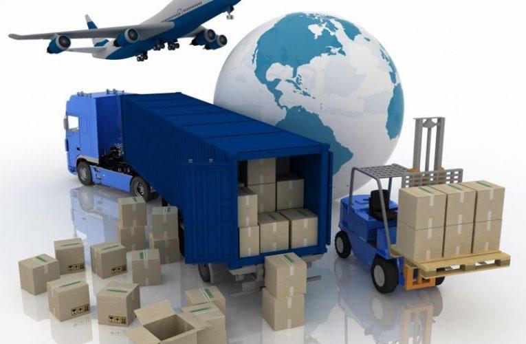Freight Forwarding Industry Market Growth, International Freight Forwarding Market, Market Major Players, Market Revenue – Ken Research