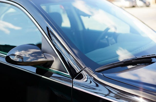 Rise in Demand for Passenger Vehicles Anticipated to Drive Global Automobile Glass Market: Ken Research