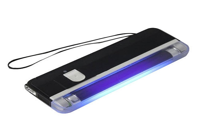 Rise in Need for Easy Detection of Luminescent Substances Expected to Drive Global Handheld UV Lamp Market: Ken Research