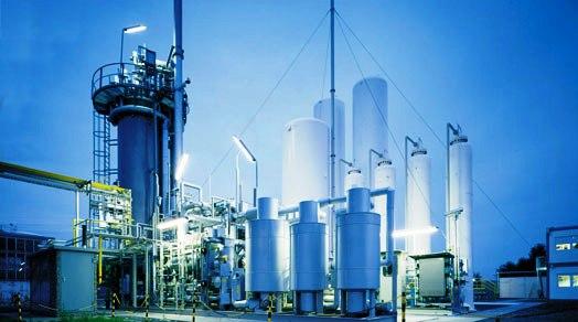 Increasing Scenario Of The Global Hydrogen Generation Market Outlook: Ken Research