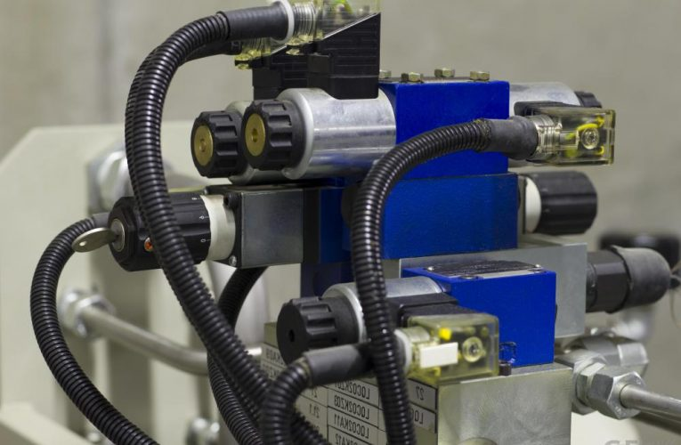 Growth in Demand for Industrial Facilities Anticipated Driving Global HVAC Damper Actuators Market: Ken Research