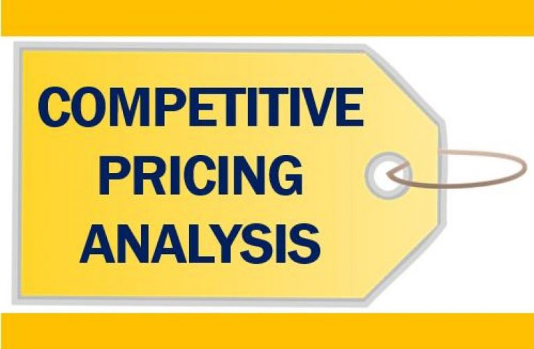 How to Create the right Pricing Strategy: Ken Research