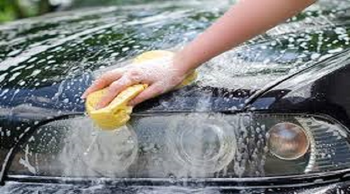 Desert Conditions with Extreme Temperature, Rising New Cars Base and Strong Luxury Vehicle Sales will Elevate Online Car Wash Bookings in KSA: Ken Research