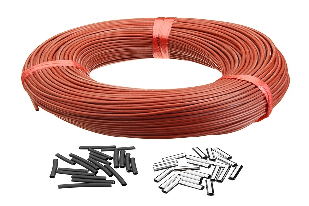 Augmenting Trends in Worldwide Electric Heating Cable System Market Outlook: Ken Research