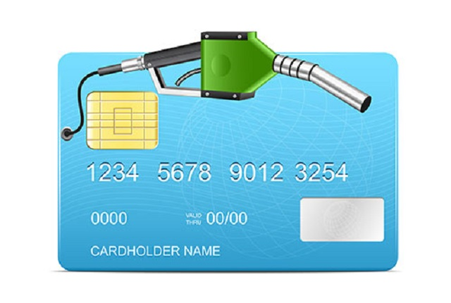 Increase in Demand for Cashless Fuel Transactions Expected To Drive Global Fuel Cards Market: Ken Research