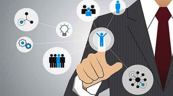 Emerging Trends In Worldwide Market Of Human Capital Management Solution Outlook: Ken Research
