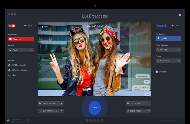Developing Trends in Worldwide Live Streaming Software Market Outlook: Ken Research