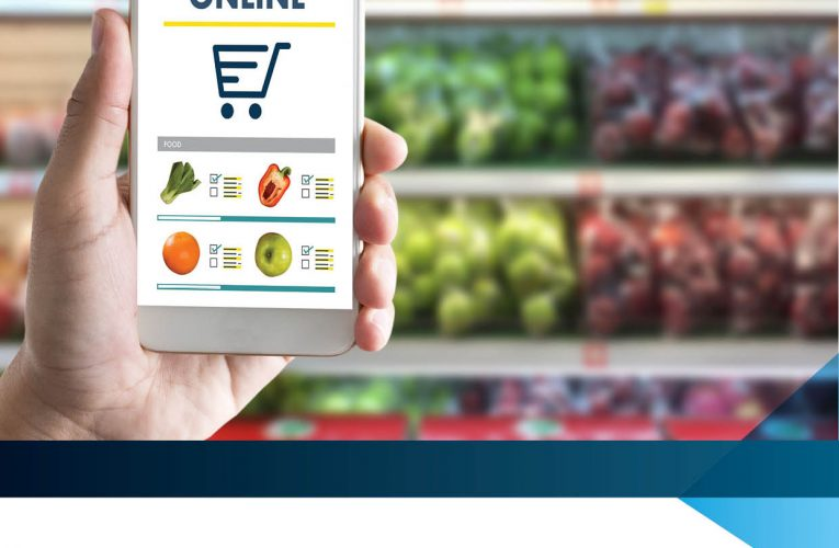 UAE Online Grocery Delivery Market Outlook to 2025: Ken Research
