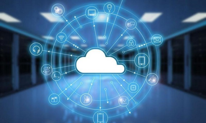 Global Cloud Migration Services Market Research Report: Ken Research