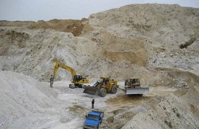 Growing Scenario Of Global Fedlspar Mining Market Outlook: Ken Research