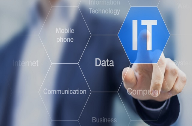 Growth in Adoption of Cloud Computing to Accomplish Economies of Scale Expected to drive global IT Services Market: Ken Research