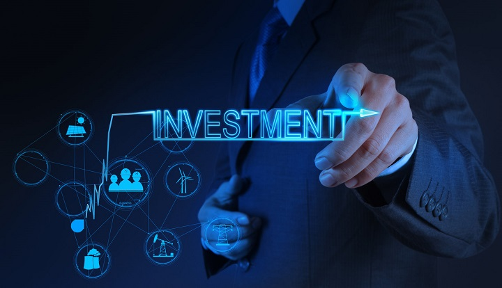 Technological Advancement Coupled with Business Development Interest to Drive Investments Market over the forecast period: Ken Research