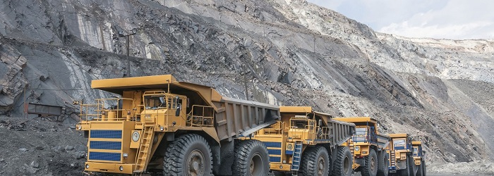 Wide Technological Advancement In Global Lead Mining Market Outlook: Ken Research