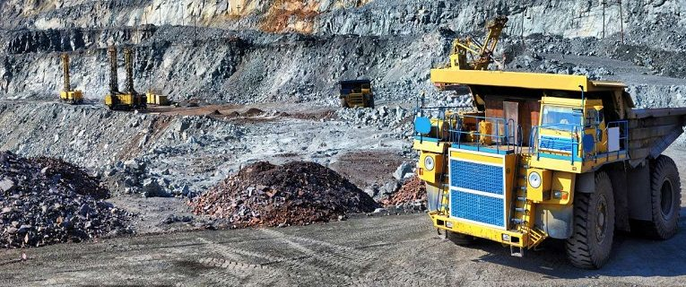 Growth in Investment in Infrastructure Development expected to Drive Global Metal Ore Mining Market: Ken Research