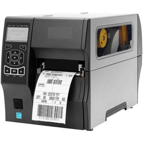 Global RFID Printer Market Research Report: Ken Research