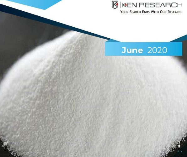 Increasing Number of Applications and Demand from the Artificial Leather Industry are Stimulating the Demand for PVC Emulsion in India: Ken Research