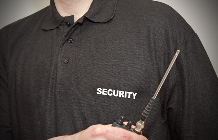 Rise in Security Concerns to Drive Global Investigation and Security Services Market: Ken Research