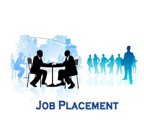 Facility Management Jobs Consultants India, Data Science Recruitment Consultant in India: Ken Research