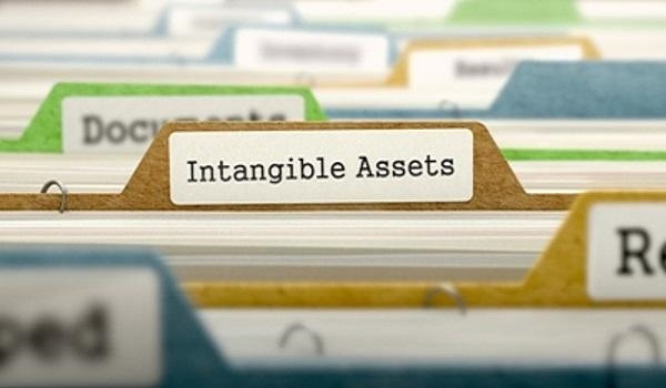 Growing Landscape of Global Lessors of Nonfinancial Intangible Assets Market Outlook: Ken Research