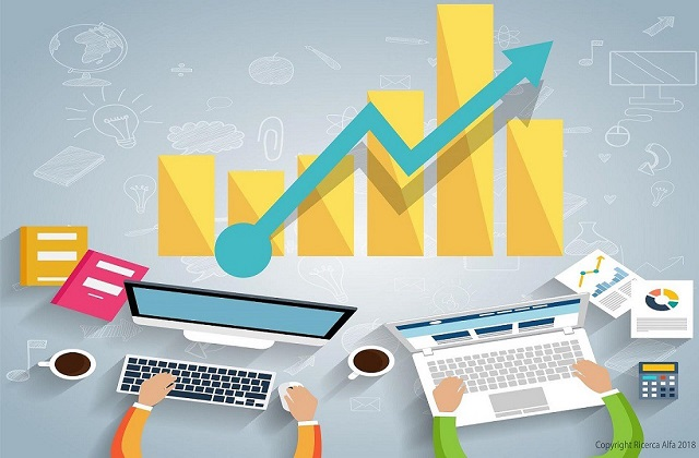 Prominent Landscape of Top Market Agencies In India Outlook: Ken Research
