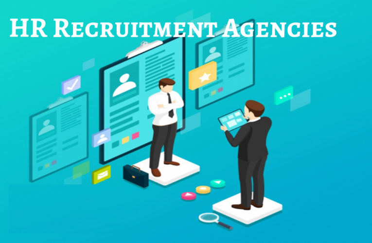 Overseas Job Consultants in India for Europe, Top HR Companies in India, HR consulting Firms in India: Ken Research