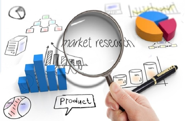 Noteworthy Scenario of the Top Market Research Firm in India Market Outlook: Ken Research