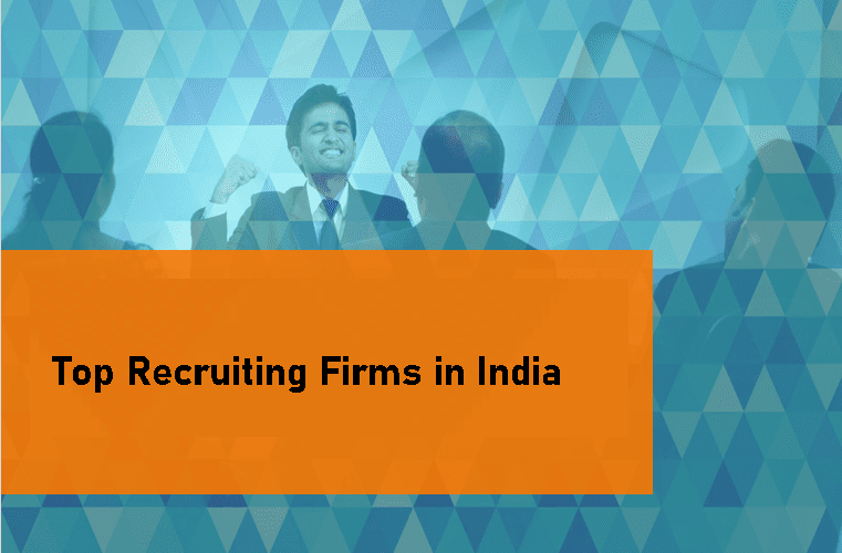 Overseas Job Consultants in India for Europe: Ken Research