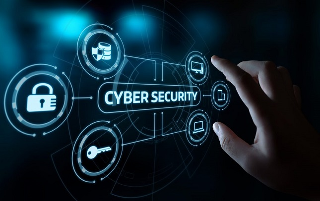 New Technologies to Safeguard Cyber Attacks: Ken Research