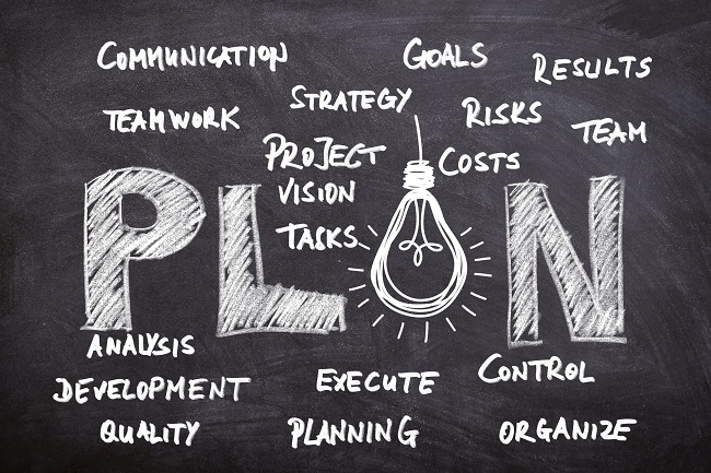 Increase Your Profit Margin with Our Expansion Strategy: Ken Research