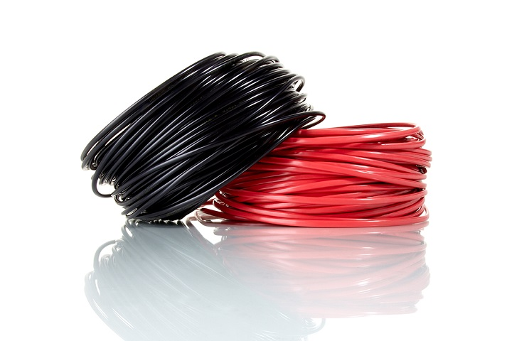Global Electric Heating Cable Market Research Report: Ken Research