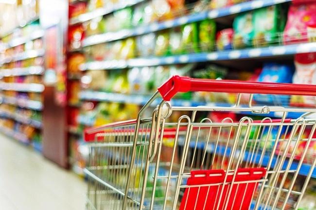 Substantial Advancement In Armenia Consumer Goods Market Outlook: Ken Research