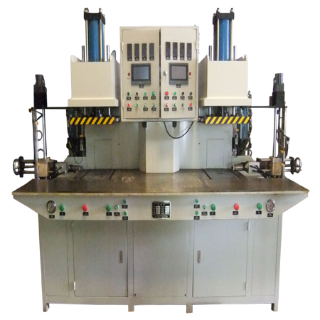 Global Casting Equipment Market Research Report: Ken Research