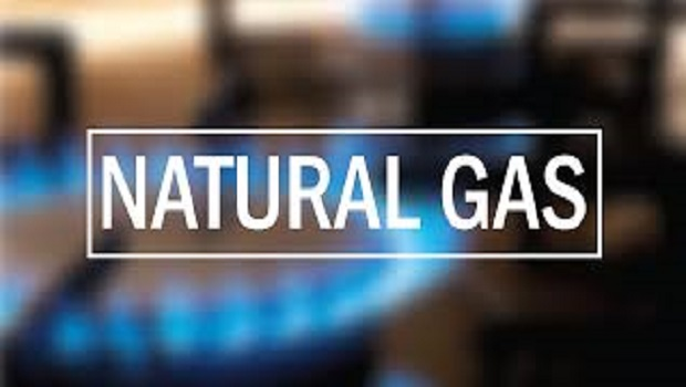 Rise in Demand of Clean Fuel to Drive the Natural Gas Market over the Forecast Period: Ken Research