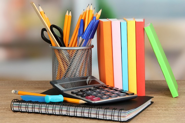 Rise in Number of Offices & Start up's to Drives Office Supplies Market over the Forecast Period: Ken Research