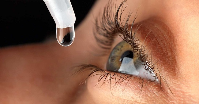 Rise in Prevalence of Eye Related Disorders Expected to Drive Global Ophthalmology Drugs Market: Ken Research