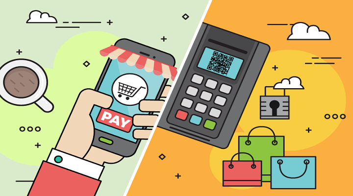 Increase in Use of Online Transaction to Drive Payments Market Growth: Ken Research