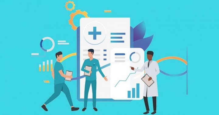 Increasing Landscape of Global Pharmacies and Healthcare Stores Market Outlook: Ken Research