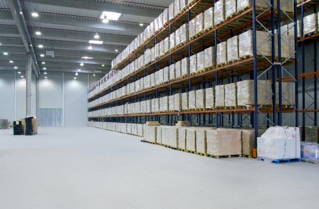 Rise in Demand for Frozen Foods to Drive the Refrigerated Warehousing and Storage Market: Ken Research