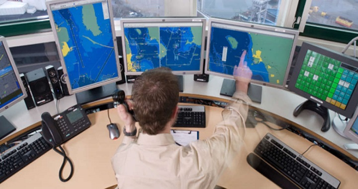 Global Vessel Traffic Services Market Research Report: Ken Research