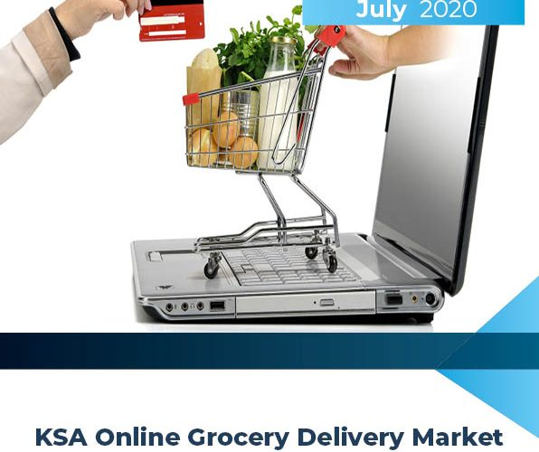 KSA Online Grocery Delivery Market Outlook to 2025: Ken Research
