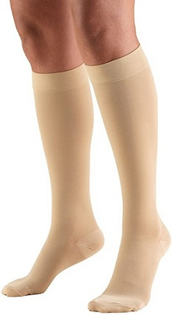 Rise in Number of Chronic Venous Leg Ulceration (VLU) Patients Expected to Drive Global Compression Stockings Market: Ken Research